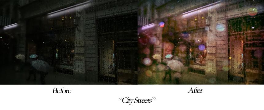 city-streets-ba