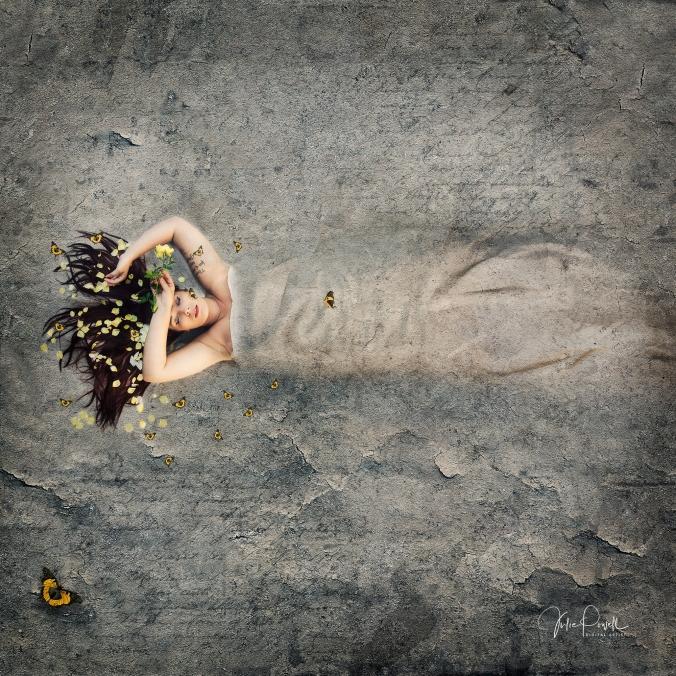 juliepowell_butterfly-kisses_2000
