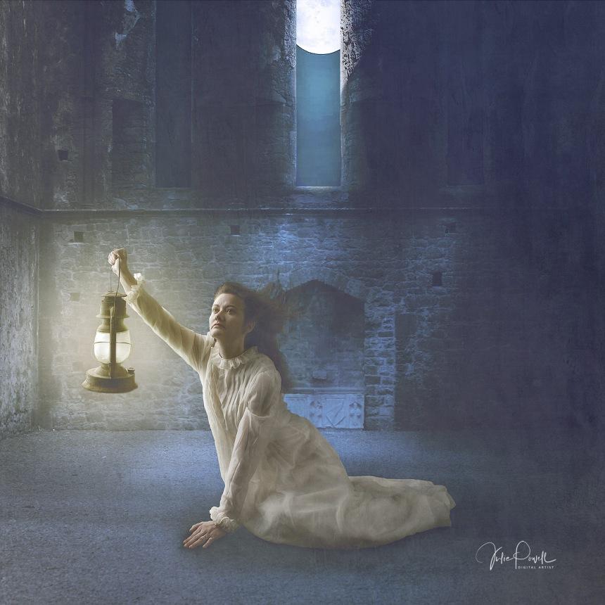 juliepowell_loosing-myself_1500