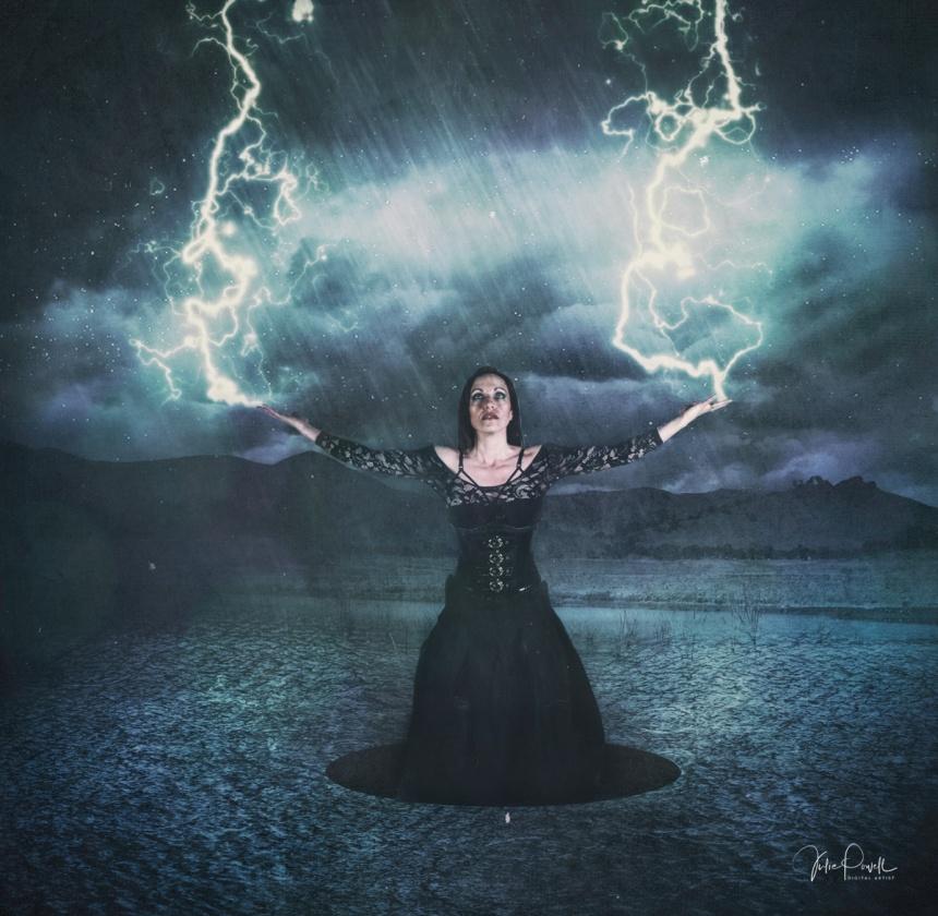 juliepowell_the-rain-maker