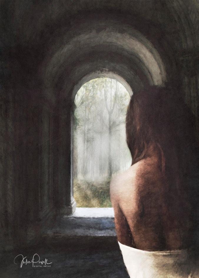 JuliePowell_Doorway
