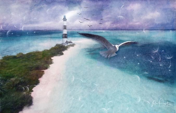 JuliePowell_Island Dreaming_March17