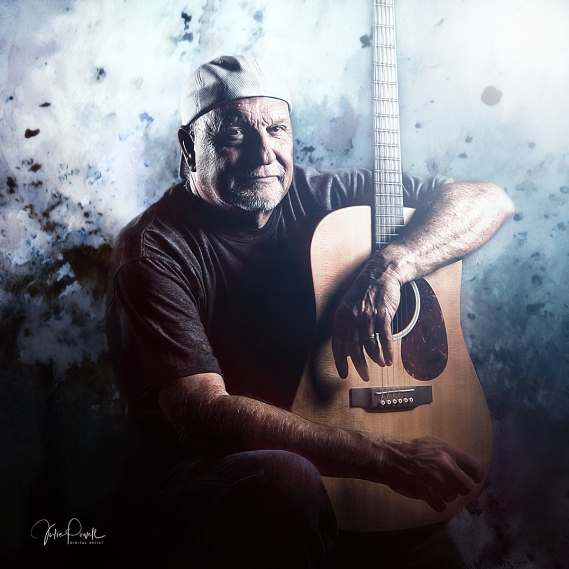 JuliePowell_MusicMan_1