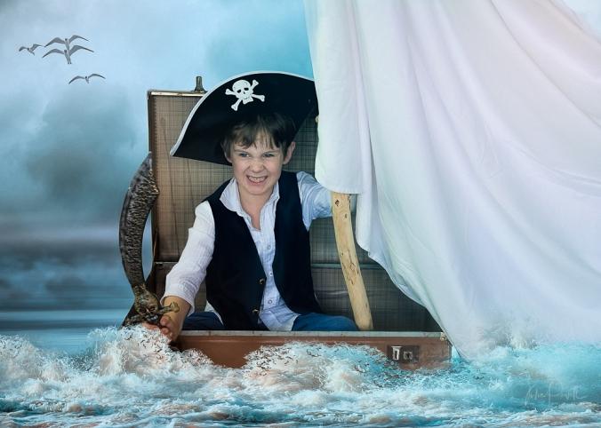 JuliePowell_Pirate Quinn-1
