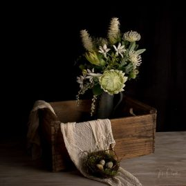 JuliePowell_Floral Fantasy-16