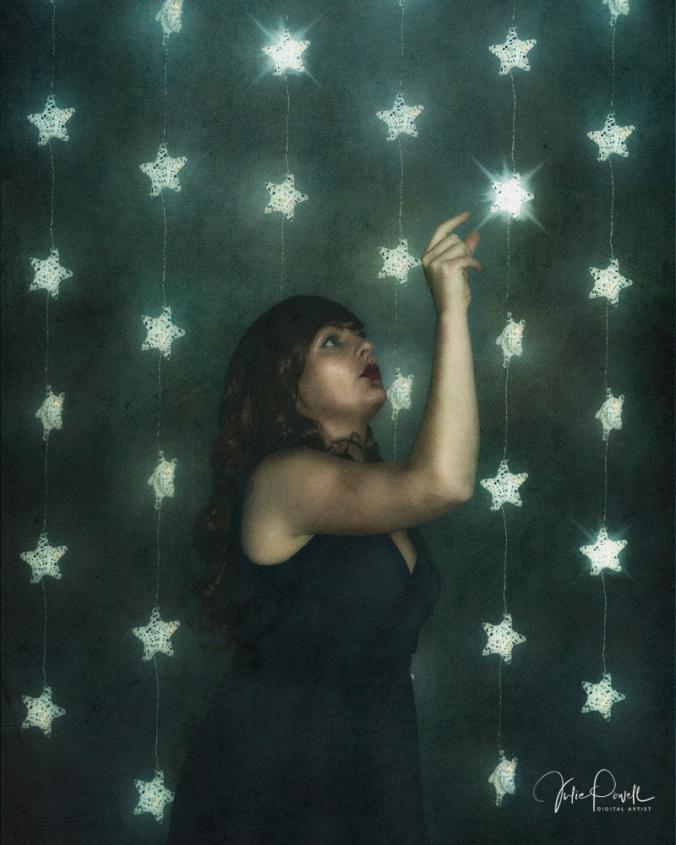 JuliePowell_Stars make me dream