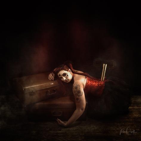 JuliePowell_Broken-1