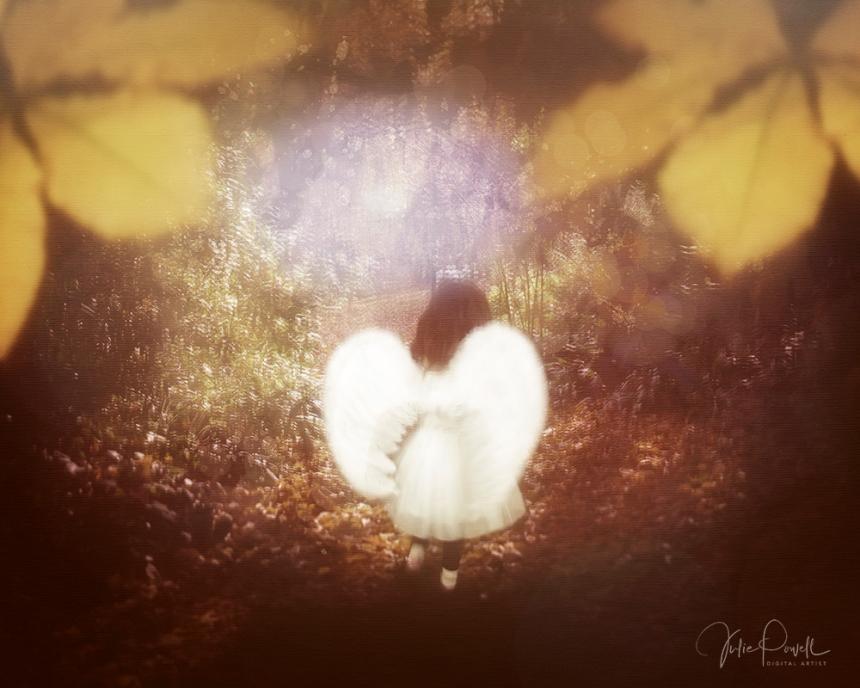 JuliePowell_Spellbound