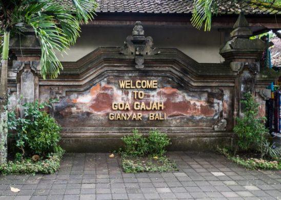 JuliePowell_Goa Gajah-1