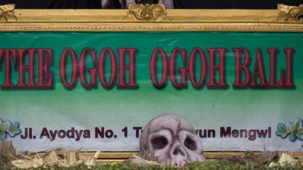 JuliePowell_Ogoh Ogoh-2