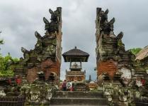 JuliePowell_Taman Ayun Water Temple-12