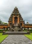 JuliePowell_Taman Ayun Water Temple-14