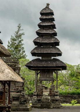 JuliePowell_Taman Ayun Water Temple-20