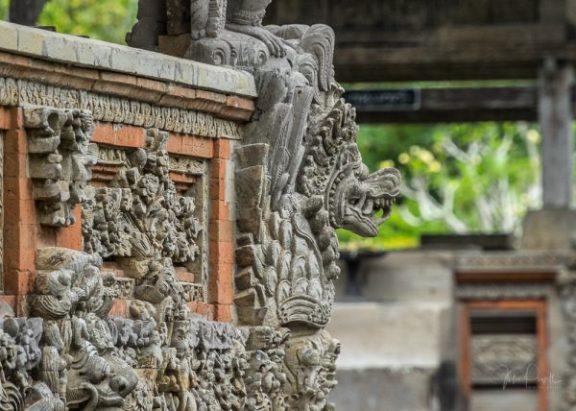 JuliePowell_Taman Ayun Water Temple-22