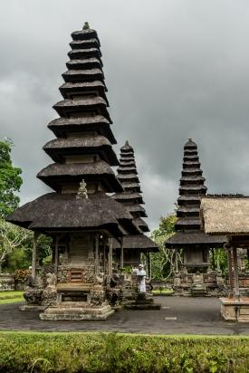 JuliePowell_Taman Ayun Water Temple-24