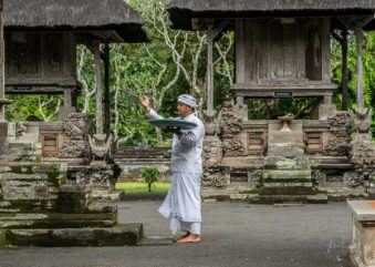 JuliePowell_Taman Ayun Water Temple-25
