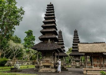 JuliePowell_Taman Ayun Water Temple-26