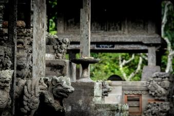 JuliePowell_Taman Ayun Water Temple-29