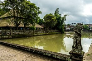 JuliePowell_Taman Ayun Water Temple-3