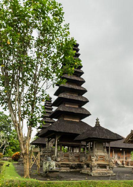 JuliePowell_Taman Ayun Water Temple-30