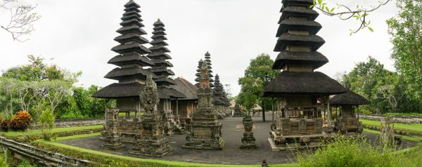 JuliePowell_Taman Ayun Water Temple-32