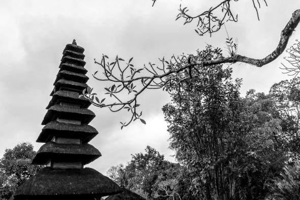 JuliePowell_Taman Ayun Water Temple-33