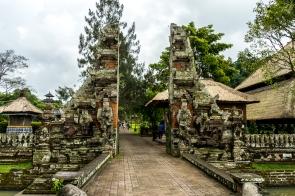 JuliePowell_Taman Ayun Water Temple-4