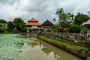 JuliePowell_Taman Ayun Water Temple-5