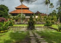 JuliePowell_Taman Ayun Water Temple-7