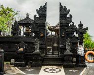 JuliePowell_Tanah Lot-15