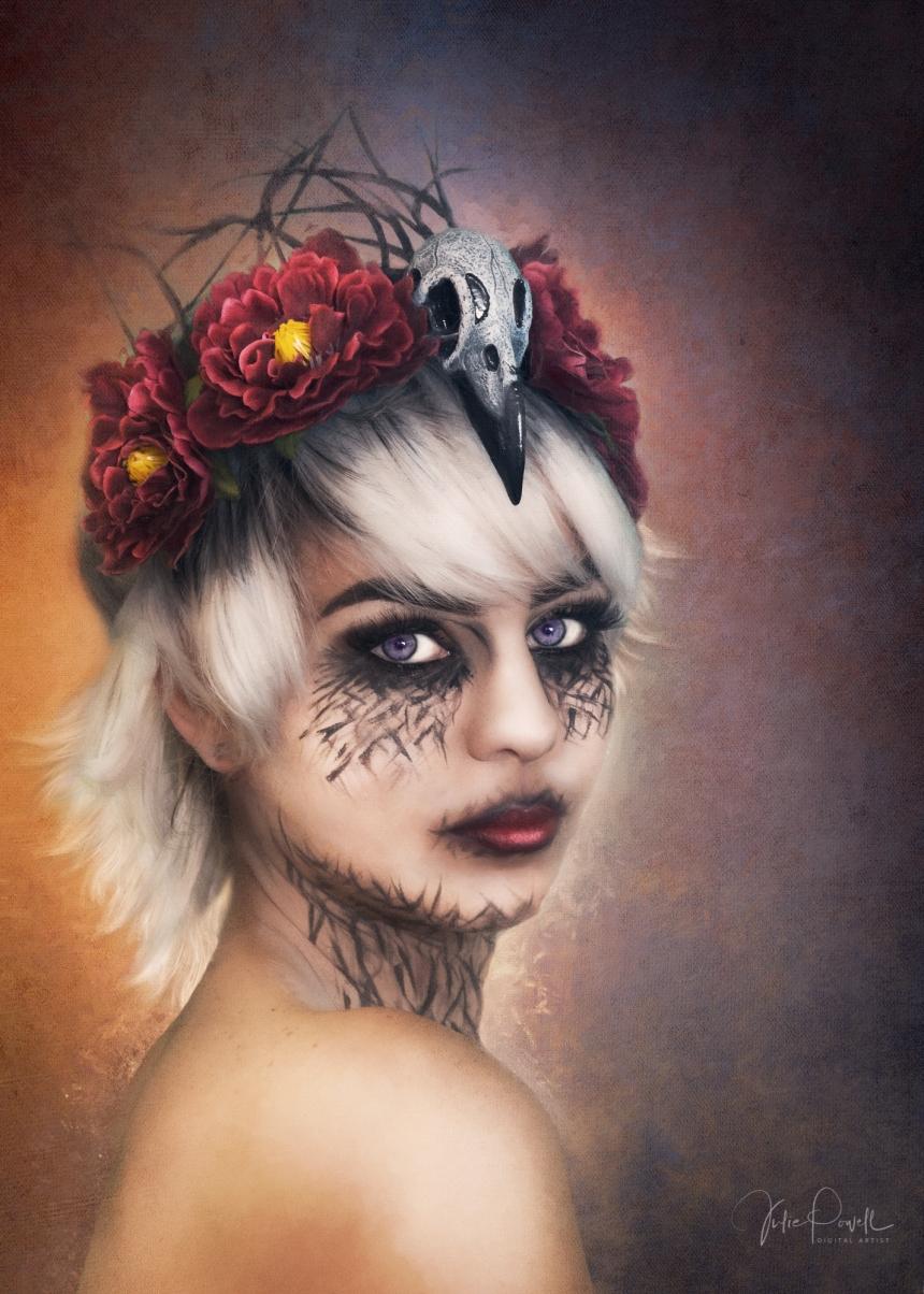 JuliePowell_Amber-2