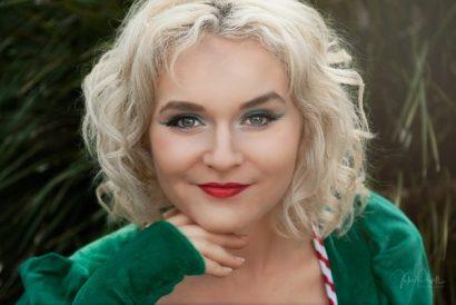 JuliePowell_Gemma Tricks-2