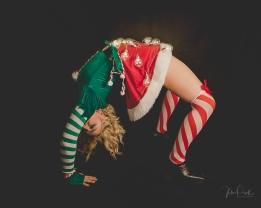 JuliePowell_Gemma Tricks-20