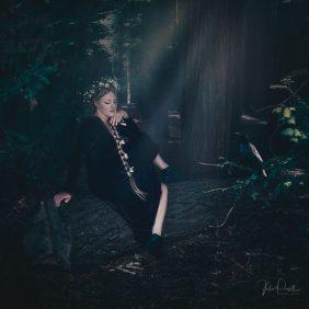 JuliePowell_Rapunzel-11