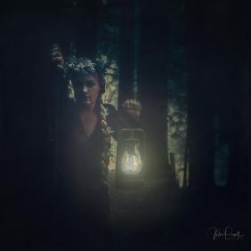 JuliePowell_Rapunzel-2