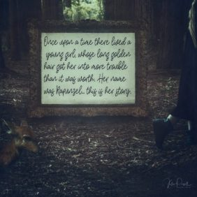 JuliePowell_Rapunzel-7