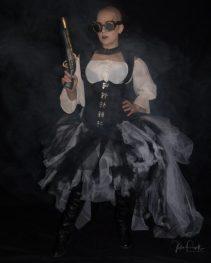JuliePowell_Ruby Ravonfaere Steampunk-17