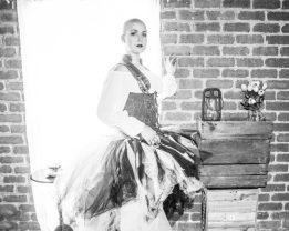 JuliePowell_Ruby Ravonfaere Steampunk-40