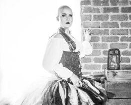 JuliePowell_Ruby Ravonfaere Steampunk-41