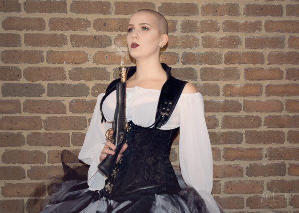 JuliePowell_Ruby Ravonfaere Steampunk-44