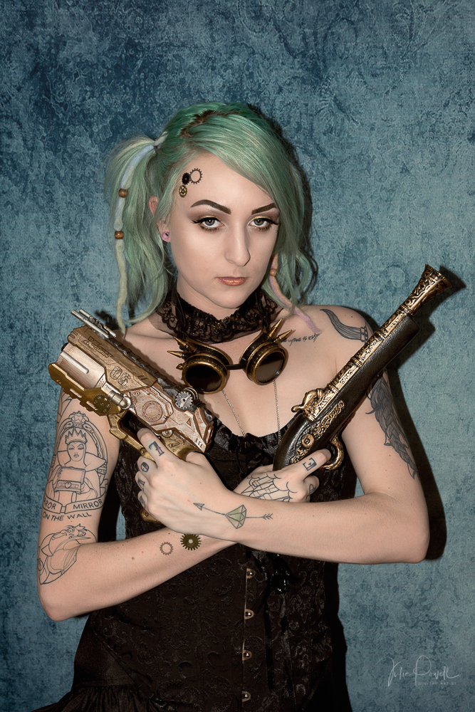 JuliePowell_Steam Punk-28