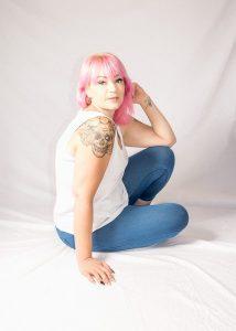 JuliePowell_Casual Jess-11