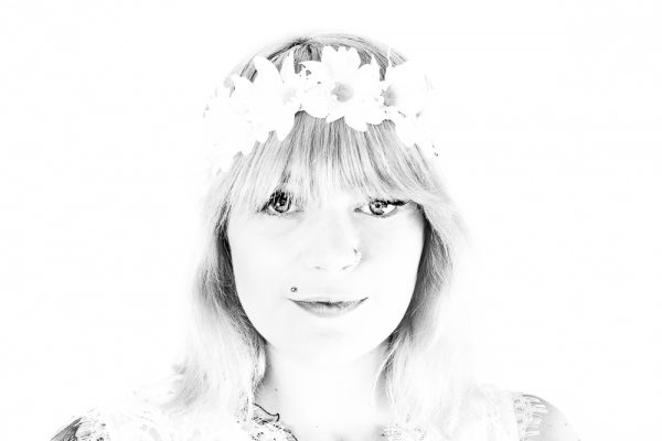 JuliePowell_Casual Jess-38