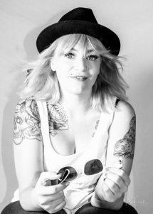 JuliePowell_Casual Jess-6