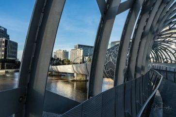 JuliePowell_Webb Bridge-10