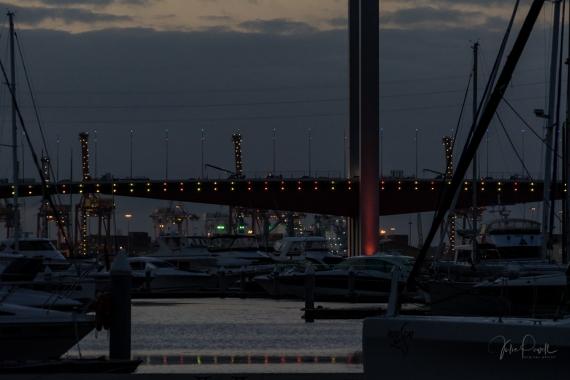 JuliePowell_Webb Bridge-2