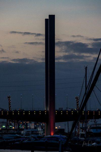 JuliePowell_Webb Bridge-20