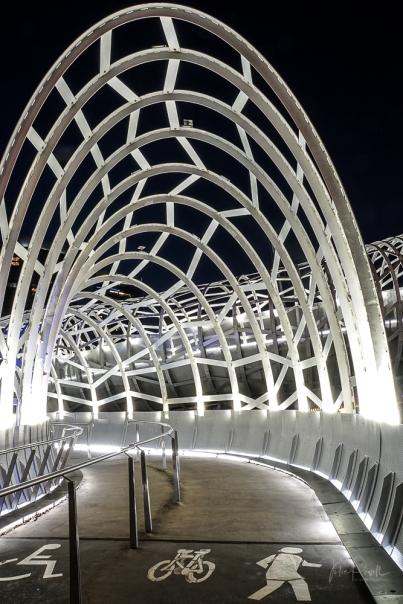 JuliePowell_Webb Bridge-27