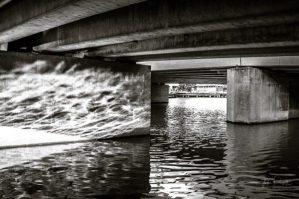 JuliePowell_Webb Bridge-8