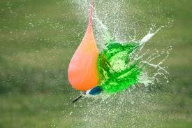 JuliePowell_BalloonBursting-25